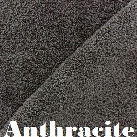 tissu-eponge-balneo-anthracite-x-10cm.jpg