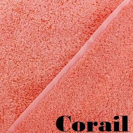 tissu-eponge-balneo-corail-x-10cm.jpg