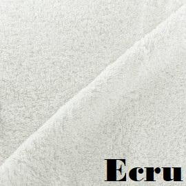 tissu-eponge-balneo-ecru-x-10cm.jpg