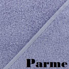 tissu-eponge-balneo-parme-x-10cm.jpg
