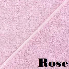 tissu-eponge-balneo-rose-x-10cm.jpg