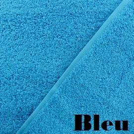 tissu-eponge-balneo-turquoise-x-10cm.jpg