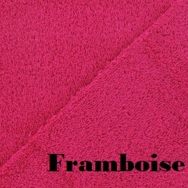 tissu-eponge-thalasso-framboise-x-10cm.jpg
