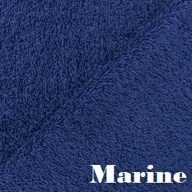 tissu-eponge-thalasso-marine-x-10cm.jpg