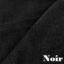 tissu-eponge-thalasso-noir-x-10cm.jpg