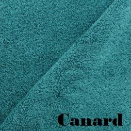 tissu-eponge-thalasso-petrole-x-10cm.jpg