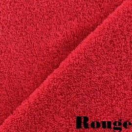 tissu-eponge-thalasso-rouge-x-10cm.jpg