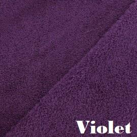 tissu-eponge-thalasso-violine-x-10cm.jpg