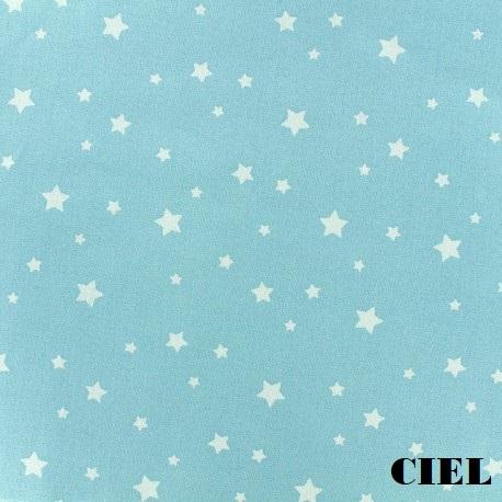 tissu-coton-oeko-tex-scarlet-ciel-x-10cm.jpg