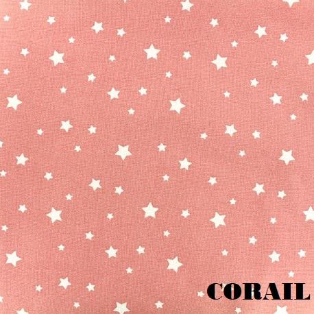 tissu-coton-oeko-tex-scarlet-corail-x-10cm.jpg