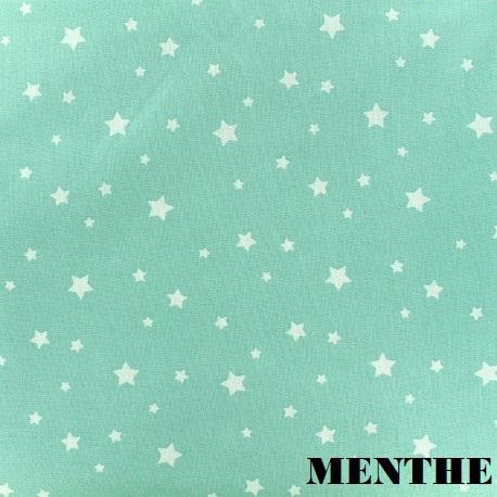 tissu-coton-oeko-tex-scarlet-menthe-x-10cm.jpg