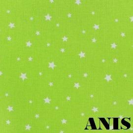 tissu-coton-scarlet-anis-x-10cm.jpg