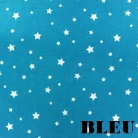 tissu-coton-scarlet-bleu-x-10cm.jpg