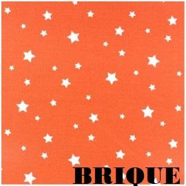 tissu-coton-scarlet-brique-x-10cm.jpg