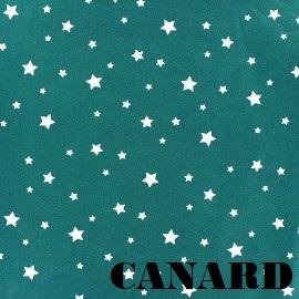 tissu-coton-scarlet-canard-x-10cm.jpg