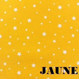 tissu-coton-scarlet-jaune-x-10cm.jpg