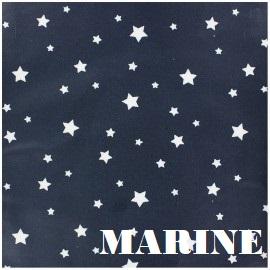 tissu-coton-scarlet-marine-x-10cm.jpg