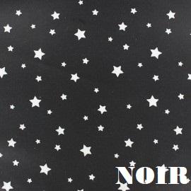 tissu-coton-scarlet-noir-x-10cm.jpg