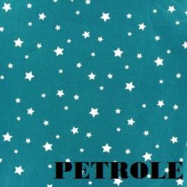 tissu-coton-scarlet-petrole-x-10cm.jpg