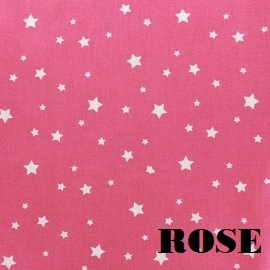 tissu-coton-scarlet-rose-x-10cm.jpg