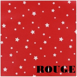 tissu-coton-scarlet-rouge-x-10cm.jpg