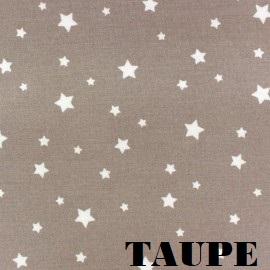 tissu-coton-scarlet-taupe-clair-x-10cm.jpg
