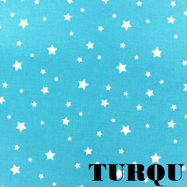tissu-coton-scarlet-turquoise-x-10cm.jpg