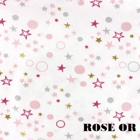 tissu-oeko-tex-jersey-celo-rosegris-x-10cm.jpg