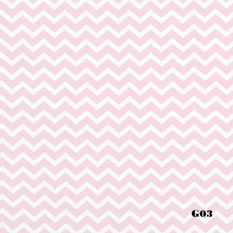 coton-rose-pastel-imprime-chevron.jpg