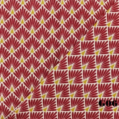 tissu-coton-cretonne-ecailles-dorees-bordeaux-x-10cm.jpg
