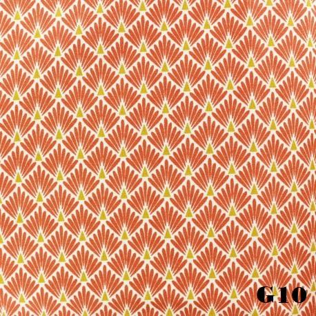 tissu-coton-cretonne-ecailles-dorees-terracotta-x-10cm.jpg