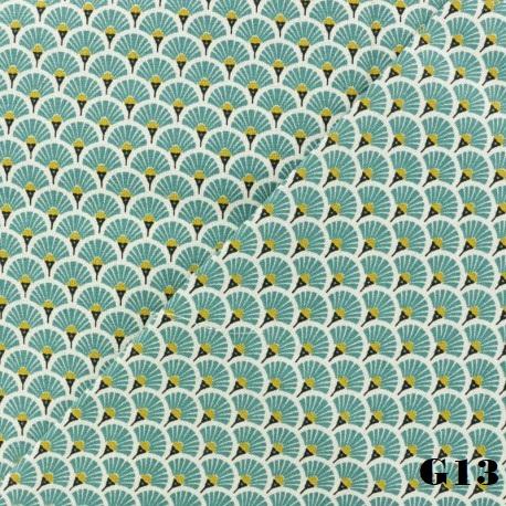 tissu-coton-cretonne-eventails-dores-lagon-x-10cm.jpg