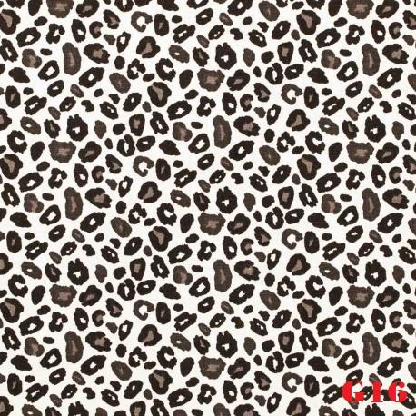 tissu-coton-cretonne-leopard-noir-blanc.jpg
