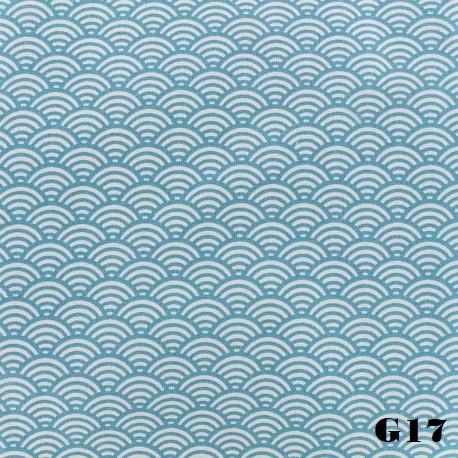 tissu-coton-cretonne-sushis-canard-x-10cm.jpg