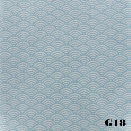tissu-coton-cretonne-sushis-ciel-x-10cm.jpg