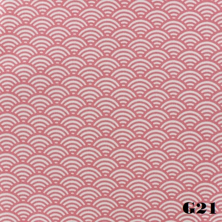 tissu-coton-cretonne-sushis-rose-x-10cm.jpg