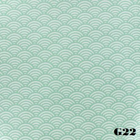 tissu-coton-cretonne-sushis-vert-x-10cm.jpg