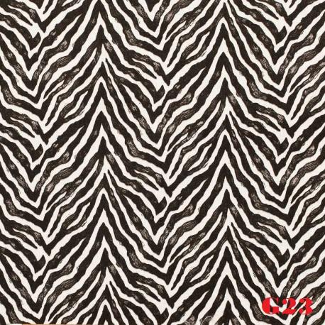 tissu-coton-cretonne-zebre-noir-blanc.jpg