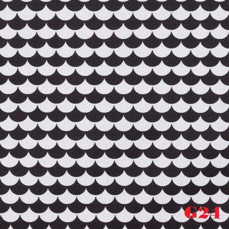 tissu-coton-fantaisie-ecaille-noir.jpg