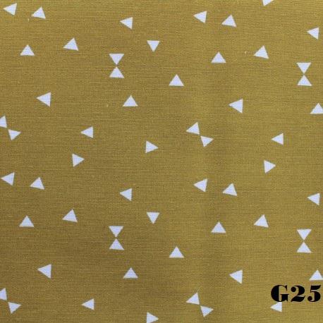 tissu-oeko-tex-polycoton-triangles-blanc-moutarde-x-10cm.jpg