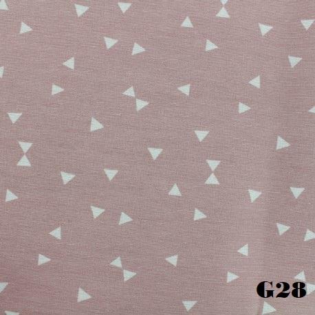 tissu-oeko-tex-polycoton-triangles-blancs-rose-x-10cm.jpg