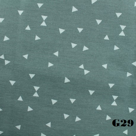 tissu-oeko-tex-polycoton-triangles-blancs-vert-de-gris-x-10cm.jpg