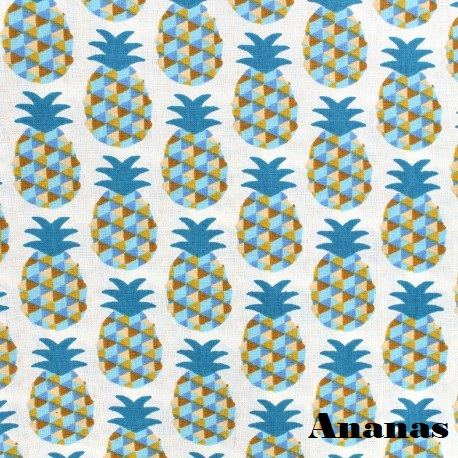 tissu-coton-cretonne-mini-ananas-bleu-x-10cm.jpg