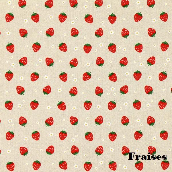 tissu-de-decoration-nature-fraises--16_7299_146.jpg