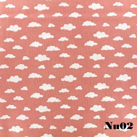 tissu-coton-oeko-tex-ligmi-corailtrendy-x-10cm.jpg