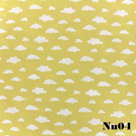 tissu-coton-oeko-tex-ligmi-jaunetrendy-x-10cm.jpg
