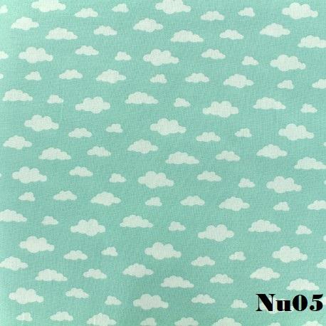tissu-coton-oeko-tex-ligmi-menthetrendy-x-10cm.jpg