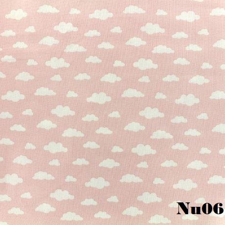 tissu-coton-oeko-tex-ligmi-rosemaotey-x-10cm.jpg