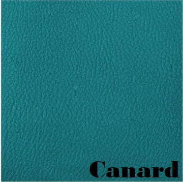 https___www.tissus-price.com_80137-tm_large_default_simili-cuir-uni-bleu-canard.jpg