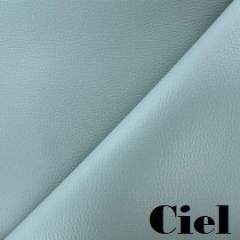 simili-cuir-karia-bleu-fumee-x-10cm.jpg